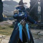 Скриншот Mobius Final Fantasy – Изображение 8