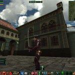 Скриншот Тайный Город онлайн – Изображение 38