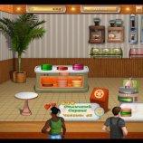 Скриншот Кекс шоп