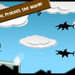Скриншот ShadowCreep – Изображение 1