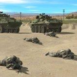 Скриншот Combat Mission: Shock Force - NATO