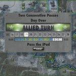 Скриншот Battle of the Bulge – Изображение 13