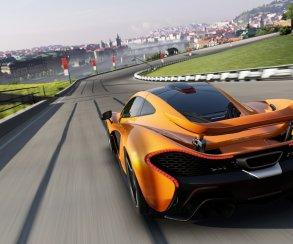 Автомобили из Forza Motorsport 5 потеряют почти половину цены