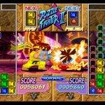 Скриншот Super Puzzle Fighter 2 Turbo HD – Изображение 5