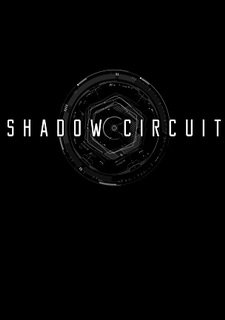Shadow Circuit