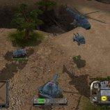 Скриншот S.W.I.N.E. – Изображение 5