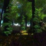 Скриншот Frontiers – Изображение 6