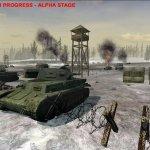 Скриншот Panzer Elite Action: Fields of Glory – Изображение 83