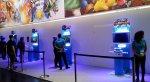 Gamescom 2014 в фото - Изображение 151