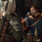 Скриншот The Witcher 3: Wild Hunt – Изображение 20