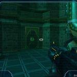 Скриншот Moon Chronicles – Изображение 10