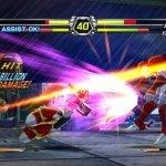 Скриншот Tatsunoko vs. Capcom: Ultimate All-Stars – Изображение 49