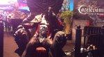 Наши в Кельне #2: Лучшие стенды на Gamescom 2013 - Изображение 82