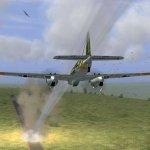 Скриншот Ил-2 Штурмовик: Дороги войны 2 – Изображение 15