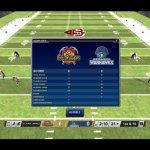 Скриншот Axis Football League 2014 – Изображение 6