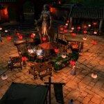 Скриншот Tale of Wuxia – Изображение 3