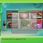 Скриншот Kinect Me – Изображение 1