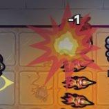 Скриншот Soul Thief