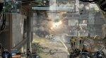Осень Титанов: первые и самые свежие впечатления - Изображение 20