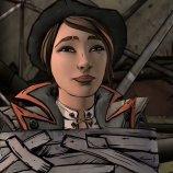 Скриншот Tales from the Borderlands: Episode One — Zer0 Sum – Изображение 7