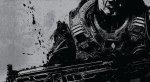 10 лет индустрии в обложках журнала GameInformer - Изображение 100