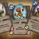 Скриншот Hearthstone: Goblins vs. Gnomes – Изображение 3
