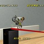 Скриншот Toy Stunt Bike 2 – Изображение 2