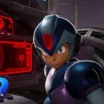 Скриншот Marvel vs. Capcom: Infinite – Изображение 3