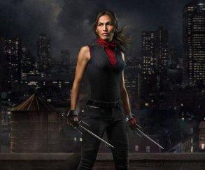 Новый тизер «Защитников» от Marvel подтверждает возвращение Электры