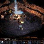 Скриншот Baldur's Gate II: Enhanced Edition – Изображение 13