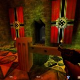 Скриншот Mortyr 2093 - 1944