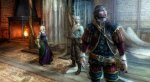 Скидки дня: Ведьмак - темное фэнтези об охотнике на чудовищ - Изображение 5