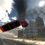 Скриншот Highway Racer