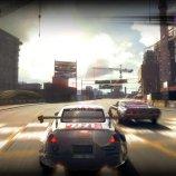 Скриншот Ignite
