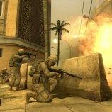 Скриншот Insurgency: Modern Infantry Combat – Изображение 1