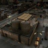 Скриншот Lost Sector Online – Изображение 12