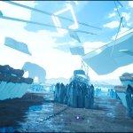 Скриншот Langoth – Изображение 18