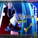 Скриншот Hatsune Miku: Project DIVA ƒ 2nd – Изображение 281