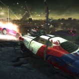 Скриншот Blood Drive – Изображение 4