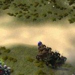 Скриншот Golem Crusades – Изображение 9