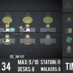 Скриншот SweatShop – Изображение 3
