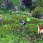 Скриншот Aura Kingdom – Изображение 11