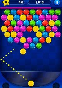 Bubble Shot! – фото обложки игры