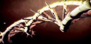 Killing Floor 2. Видео #1