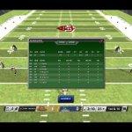 Скриншот Axis Football League 2014 – Изображение 7