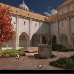 Скриншот Secrets of the Vatican: The Holy Lance – Изображение 19
