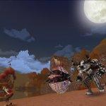 Скриншот N.E.O. Online  – Изображение 54