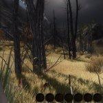 Скриншот Frontiers – Изображение 9
