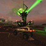 Скриншот Auto Assault – Изображение 16