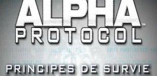 Alpha Protocol. Видео #11